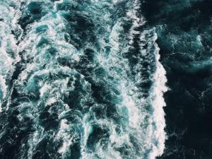 Sellerie auto, moto, bateau : vos projets sur-mesure