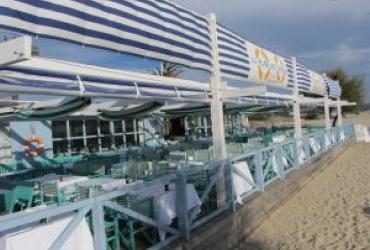 Bâche de fermeture pour terrasse à Ramatuelle et alentours
