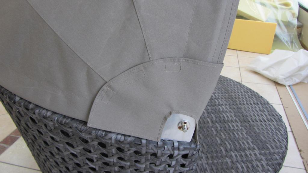 coussin ext rieur pour terrasse achat d coration ext rieur st tropez var. Black Bedroom Furniture Sets. Home Design Ideas