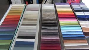 mousse pour matelas ou assise et tissu la vente achat vente mousse et tissu. Black Bedroom Furniture Sets. Home Design Ideas